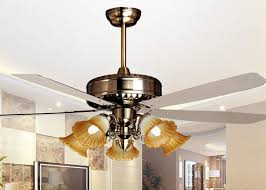 leaf ceiling fan with light interior four leaf blade tropical ceiling fans with lights fileove