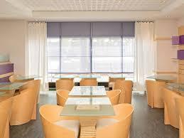 hotel ibis metz centre gare france booking com