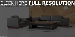 Modern Office Sofa Set Sofa Set Deals Malaysia Sofa And Sofas Decoration