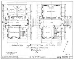 how to draw a house plan to scale traditionz us traditionz us