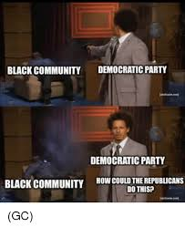 Community Memes - any other meaningless conspiracy theories yeah did vou know that