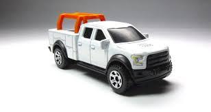 matchbox jeep renegade ripituc photos final new 2015 matchbox shown