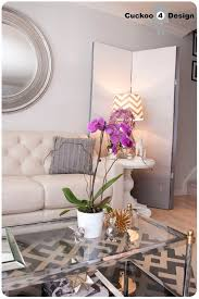 Grey And Gold Living Room Best 25 Ivory Living Room Ideas On Pinterest Neutral Curtains