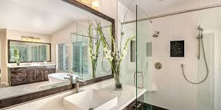 Flooring Options For Bathrooms by Tips For Purchasing Flooring Options For A Bathroom Remodeling