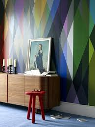 color design apartment u2013 interior ideas full of flavor interior