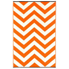 Target Outdoor Rugs by Guides U0026 Ideas Chevron Area Rug Bedroom Rugs Target Chevron