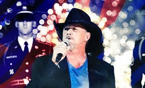 Every Light In The House Is On Remember When U0027every Light In The House U0027 Was On Trace Adkins