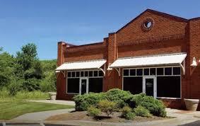 home design center greensboro nc home design center greensboro nc gigaclub co