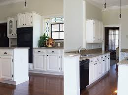 degrease kitchen cabinets kitchen how to degrease kitchen cabinets best home design
