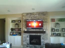 home theater audio video installation audio video concepts