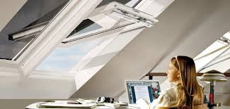 Awning Blinds Velux Awning Blinds Buy Online Here Get Free Delivery Now