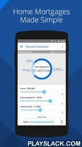zillow app for android zillow mortgage calculator android app playslack getting