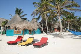 different world u0027s recommended hotels in mexico