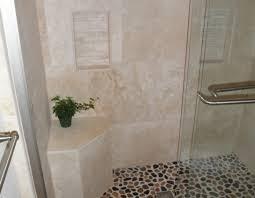 shower bronze shower doors care frameless shower cost