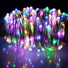 warm white outdoor fairy lights 30m 300leds outdoor christmas fairy lights warm white silver wire