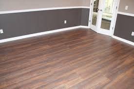 cincinnati cork flooring services 513 729 7499 cork floor