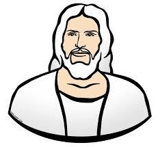 jesus christ clipart images u2013 101 clip art