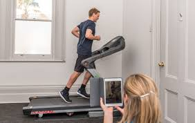 kane cornes for aspire physiotherapy she shopped
