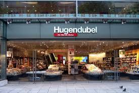 best munich shopping top 10best retail reviews