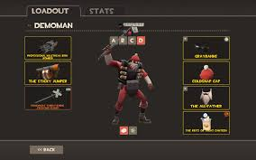 tf2 update for 3 24 16 tf2