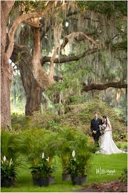 109 Best Wedding On The Marci Robert In Plant City Fl U2013 Blog Lifeshighlights Net