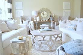 thanksgiving decorating ideas interior design ideas home bunch