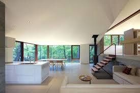 Minimalist Home Design Interior Decoration Minimalist Home Designs