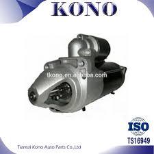 volvo starter 24v volvo starter 24v suppliers and manufacturers
