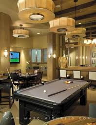 Pool Tables Okc 117 Best Billards Images On Pinterest Pool Tables Bowling And