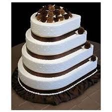 unusual wedding cakes unique cake designs polyvore