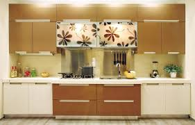 China Kitchen Cabinet China Cabinet China Kitchen Cabinets Imposing Photos