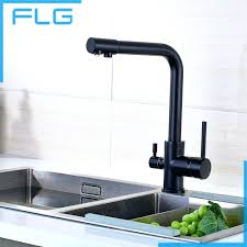 drinking water filter faucet faucet tap for under sink drinking