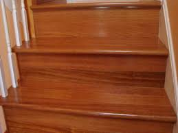 Best Wood Laminate Flooring Best Laminate Flooring On Stairs Loccie Better Homes Gardens Ideas