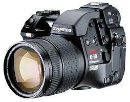 camera sales black friday best 20 digital cameras for sale ideas on pinterest histogram