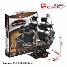 aliexpress com buy free shipping 3d wood puzzle diy model kids