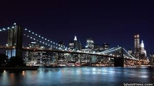 New York City Wallpapers For Your Desktop by 163 Best Travel Wallpapers Images On Pinterest Places