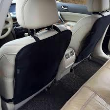 protection siege voiture pour siege auto siège de voiture cover retour protecteurs protection pour enfants