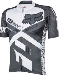 Fox Motorcycle Jacket Fox 180 Race Mx Shirt Jerseys U0026 Pants