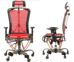 Desk Chair Workout Exercise Office Chair Wordlesstech Gymygym Exercise Office Chair