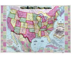 Large Maps Of The United States by Maps Of Mexico Detailed Map Of Mexico In English Tourist Map