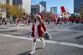 free events and celebrations in st louis