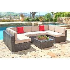 40 luxury scheme patio furniture covers walmart furniture design ideas