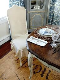 Plastic Seat Covers Dining Room Chairs Dining Room Chair Slipcover Plastic Seat Covers For Chairs Awesome