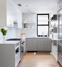 stainless steel kitchen cabinets cost stainless steel kitchen cabinets ebay remodel with natural maple