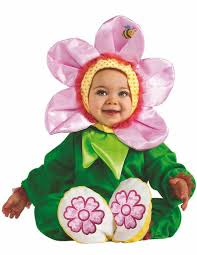 baby halloween costumes costumes for babies newborn u0026 infants