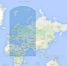 Map Of Restaurants Near Me Find Restaurants With Geospatial Queries U2014 Mongodb Manual 3 4