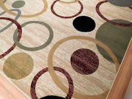 Used Area Rugs Creative Used Area Rugs Agreeable Home Depot Canada For Indoor And