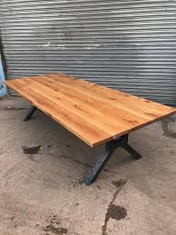 Cool Picnic Table The Use And Varieties Homesfeed by Best 25 12 Seater Dining Table Ideas On Pinterest 8 Seater