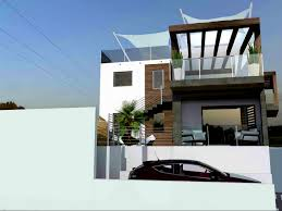 Flat For Sale by Modern Flats For Sale In Sardinia Castelsardo Sea View Cs Ea T
