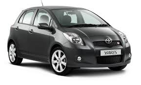 toyota yaris 2009 hatchback toyota yaris hatchback 2005 2009 reviews technical data prices